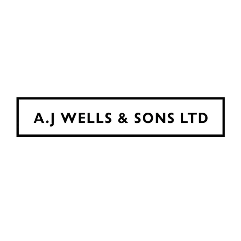AJ Wells & Son