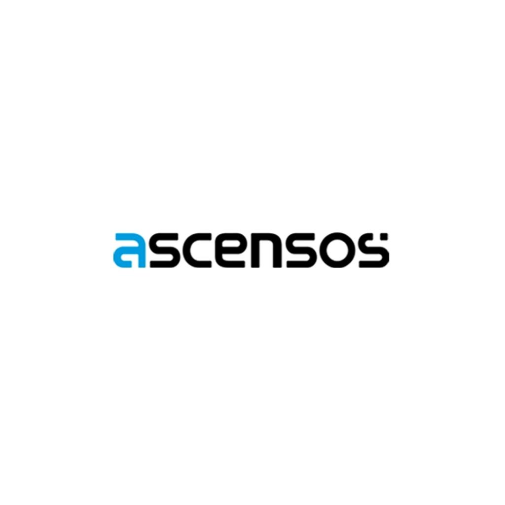 Ascensos.png