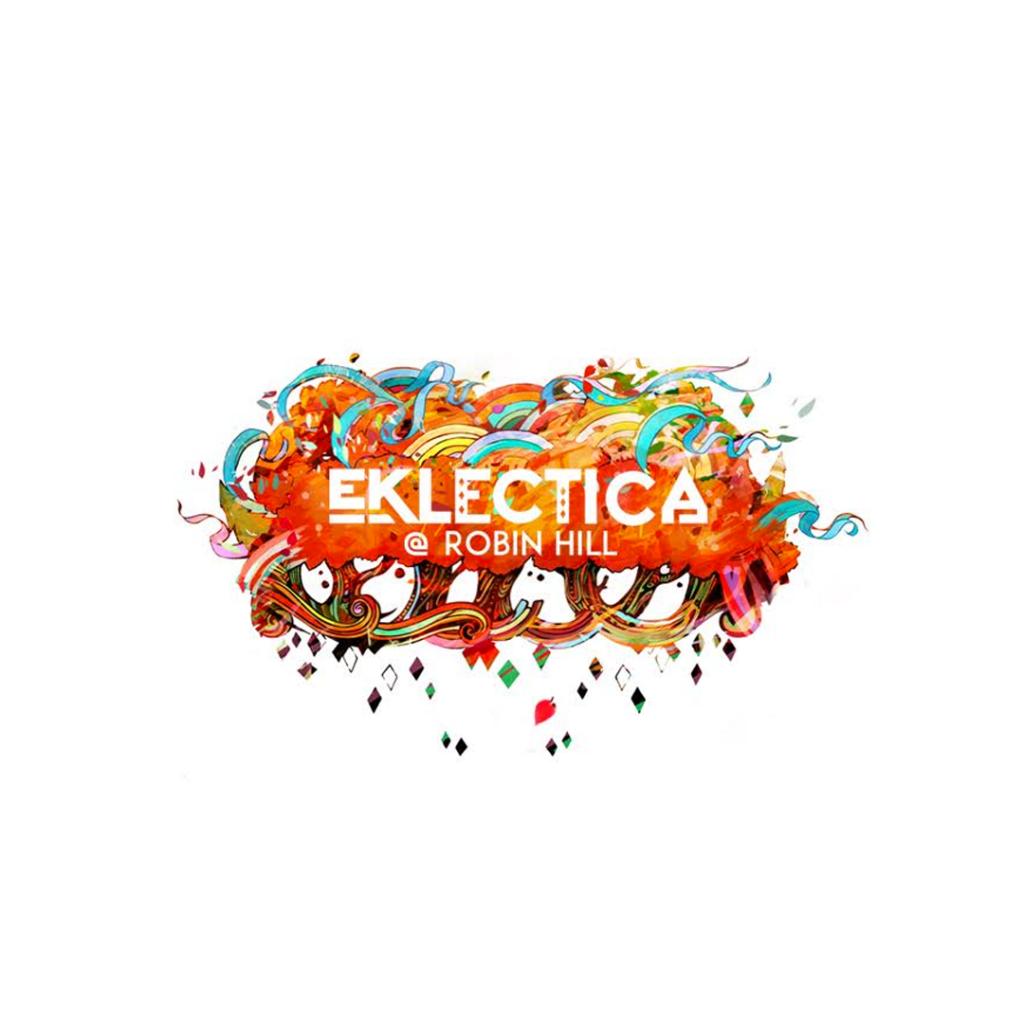 Eklectica