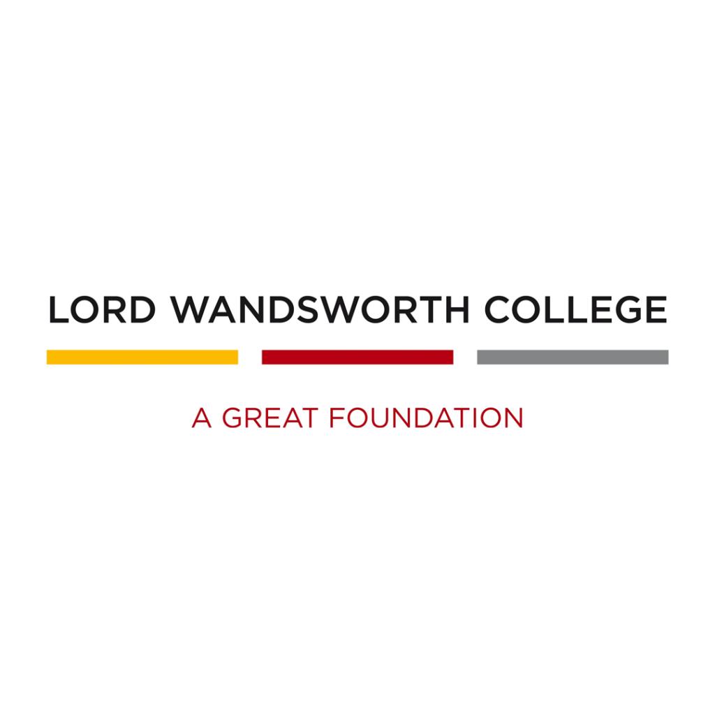 Lord Wandsworth