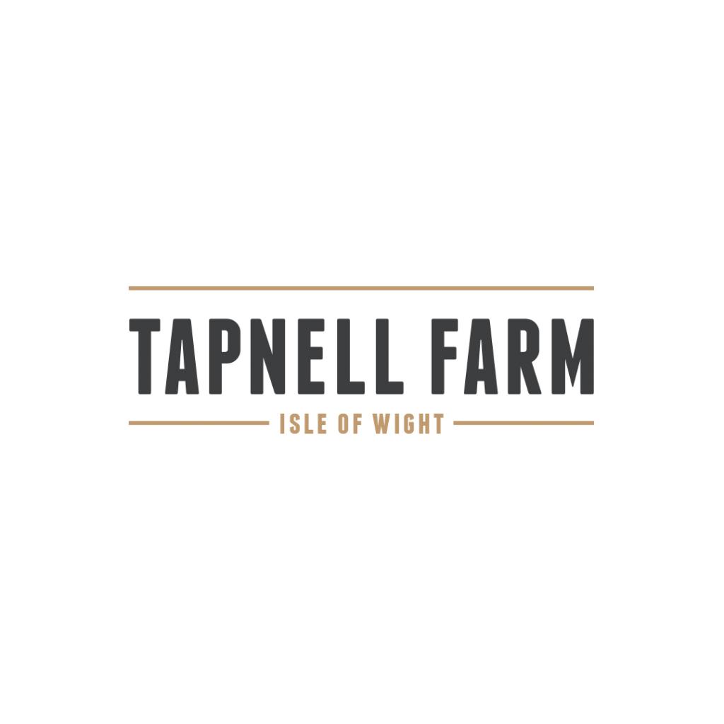 Tapnell-Farm.png