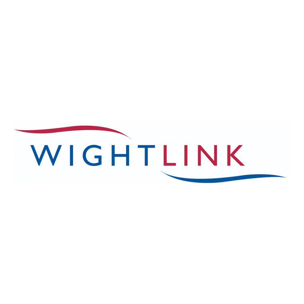 Wightlink