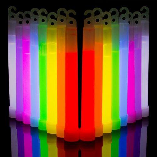 6-inch-glowsticks-stood