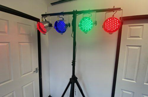 Amazing Lighting Deals